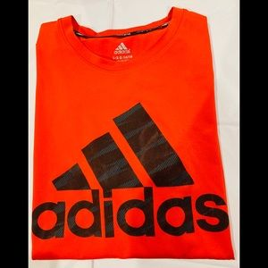 Adidas shirt 🥇🥈🏆🥈🥈